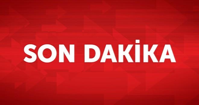 Türkiye'nin en eski haber sitesi yenilendi!