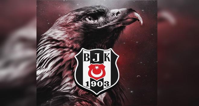En çok Beşiktaş gelir elde etti