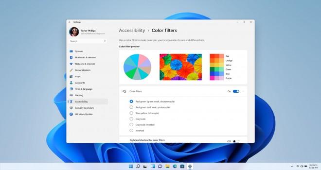 Yeni Windows 11'in çıkış tarihi açıklandı