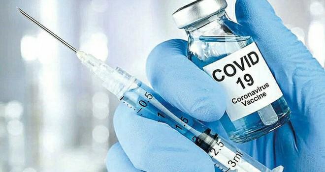 Koronvirüs aşıları onaylanmadan stoklar satıldı