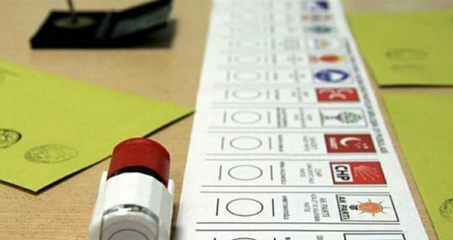 24 Haziran'daki seçimlerde oylar nasıl hesaplanacak?