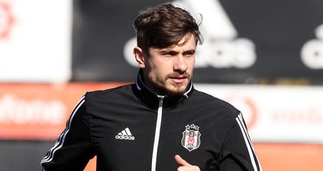 Beşiktaş'ta Dorukhan bilmecesi sürüyor