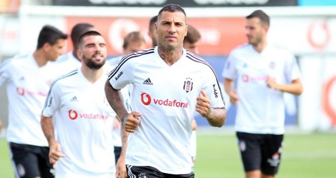 Süper Lig hazırlıkları sürüyor
