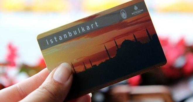 İstanbulkartta Covid-19 kararı! Askıya alınacak