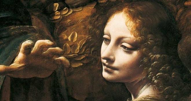 Da Vinci, sanatına yardımcı olan bir göz bozukluğuna mı sahipti?