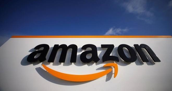 Amazon'dan ilk açıklama (Trump yönetimi kara listeye aldı)