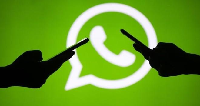 WhatsApp geliştiriliyor