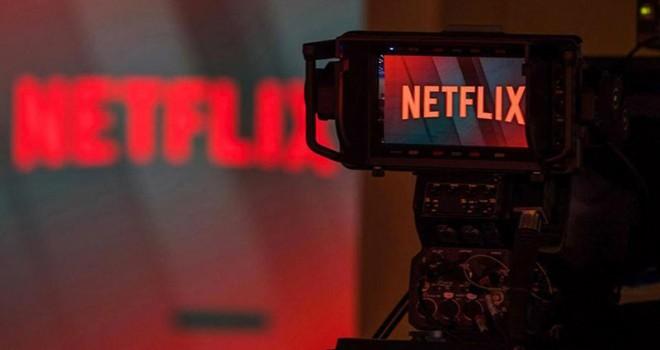 Netflix Türkiye'de devam edecek mi?