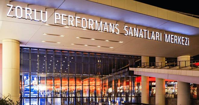 Tiyatrolar, müzikaller ve yeni projelerle Zorlu PSM kapılarını açıyor