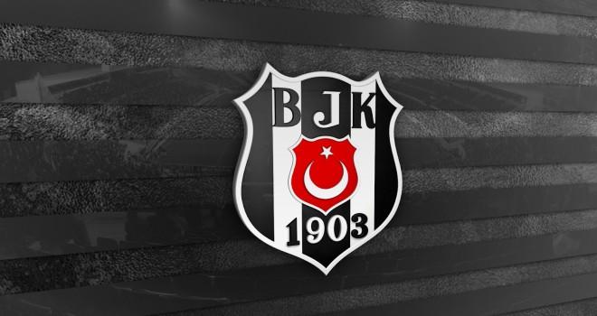 Manisasporlu Bilal Budak Beşiktaş'a transfer oluyor .