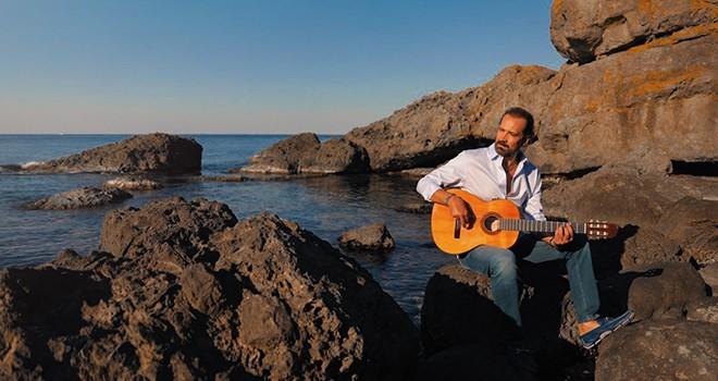 Kıvanç Öner'den Pop – Flamenko tarzında yeni şarkı: YÜREK