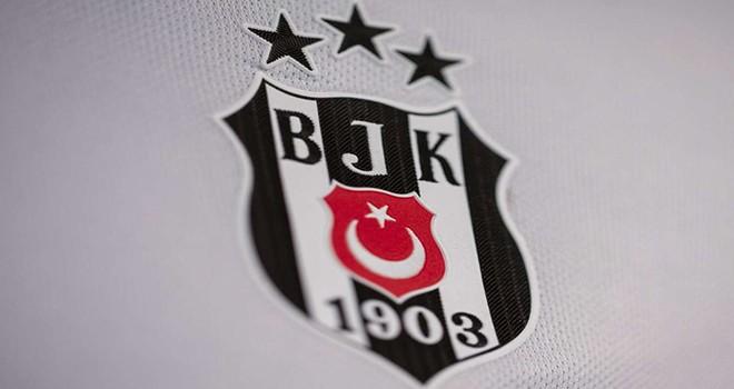 Beşiktaş'ta 4 ayrılık 1 transfer