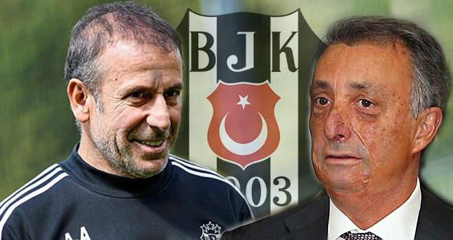 Başkan Çebi'den Avcı'ya destek