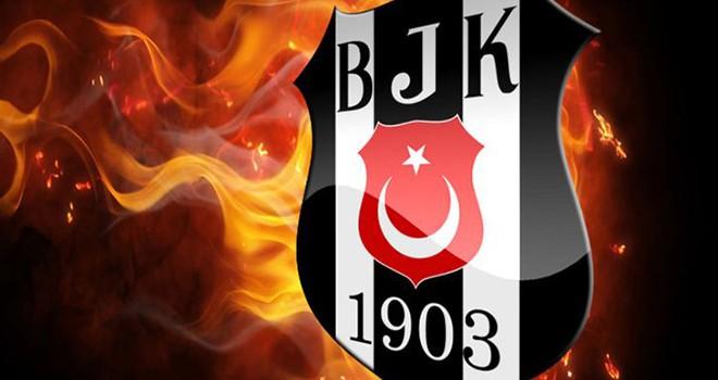 Beşiktaş'taki son durumlar açıklandı