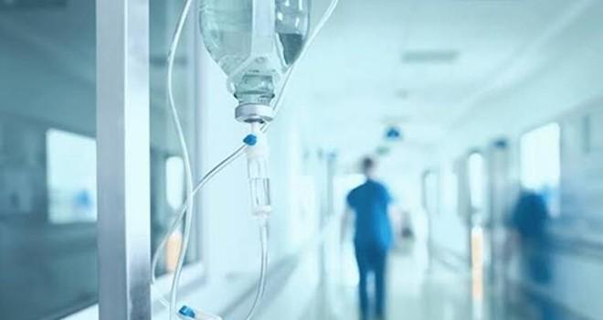 Özel hastaneler Korona için ücret alacak