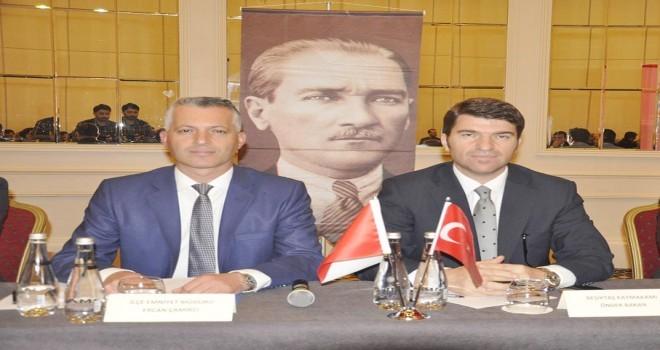 Beşiktaş seçime hazır