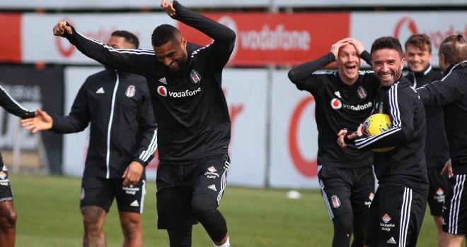 Konyaspor maçı kadrosu