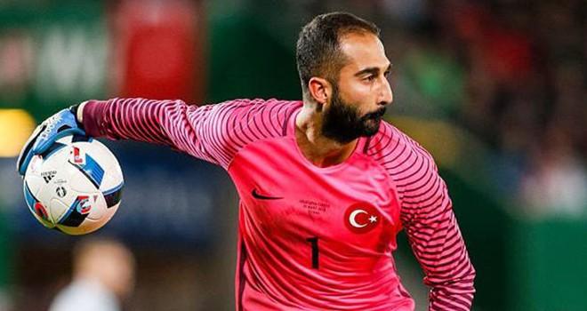 Menajerinden Beşiktaş açıklaması