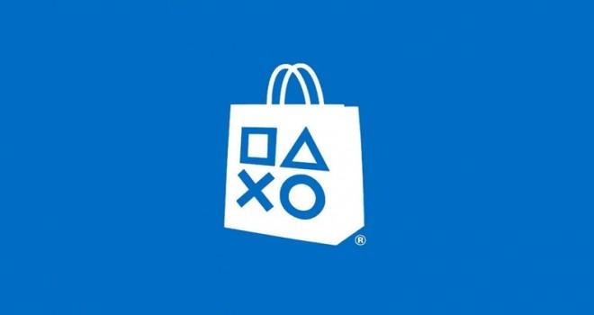 Playstation Store'daki fırsat ve teklifler sürüyor