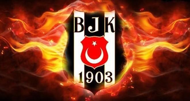 Flaş iddia!.. Beşiktaş'ın iki şampiyonluğu geri mi alınacak?