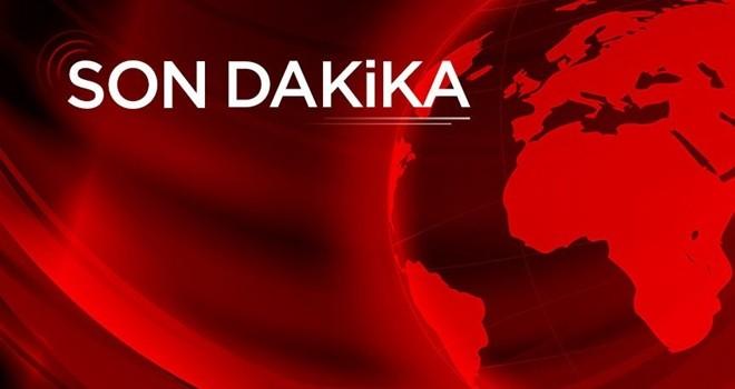Yeni sezona bomba gibi girdik, teşekkürler Beşiktaş