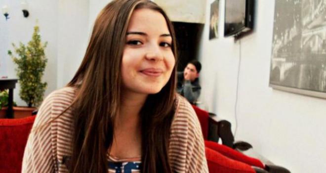 Aydın'da atanamayan genç öğretmenin hazin sonu