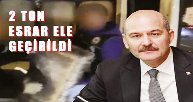 DEAŞ'lı teröristler 100 esir karşılığında anlaşmış