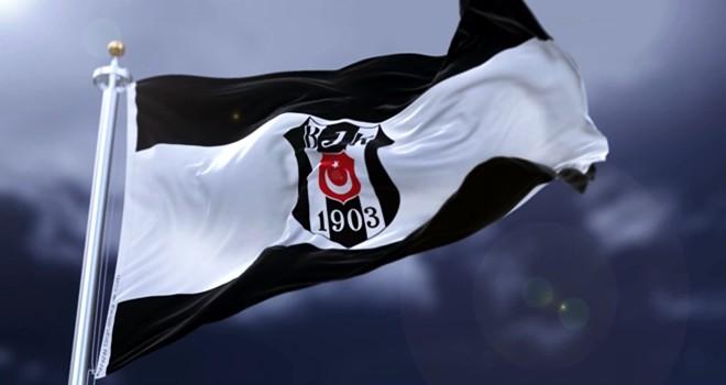 Beşiktaş'ta değişim rüzgarı