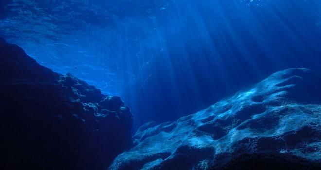 Küresel ısınma ve okyanus sıcaklığında artış