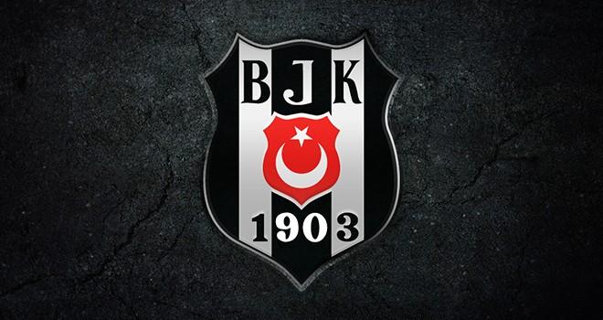Beşiktaş'tan Yönetim Kurulu üye atamaları açıklaması