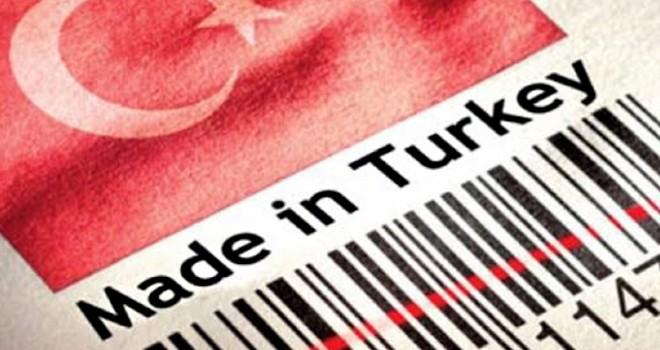 Made In Türkiye dönemi başlıyor