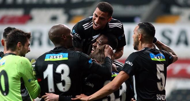 Spor yazarlarından Galatasaray - Beşiktaş derbi analizi