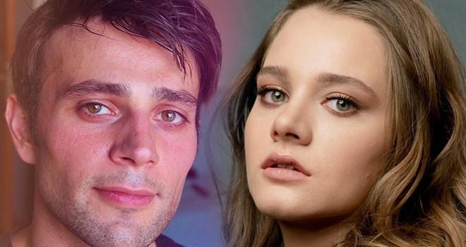 Miray Daner ve Kerem Arslanoğlu'nun performansı ile Romeo & Juliet