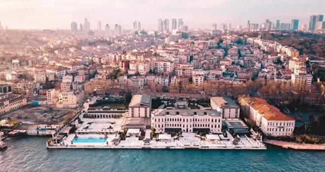 Vaka artış ortalaması en yüksek ilçeler ve mahalleler açıklandı! Beşiktaş o listede
