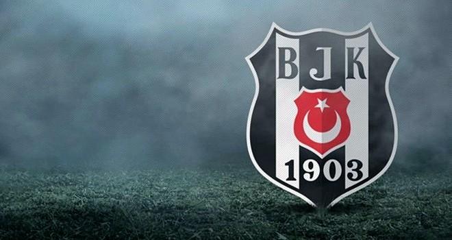 Beşiktaş; İtalyan, Alman ve İngiliz hakemlerle görüşüyor