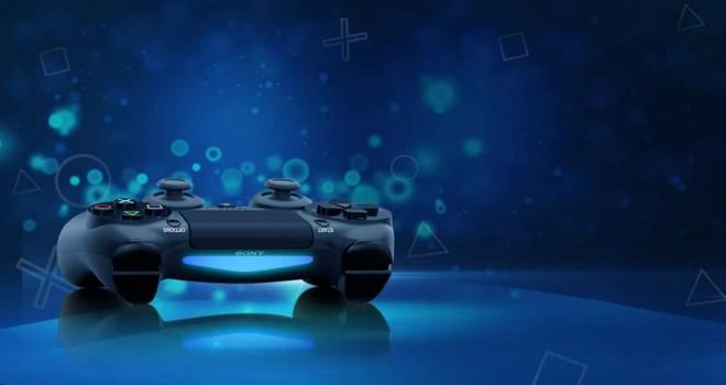 Playstation 5 2020 sonunda oyunseverlerle buluşacak