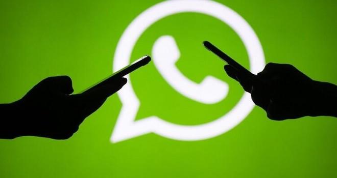 Whatsapp gizlilik politikasını kabul etmek şartmı?