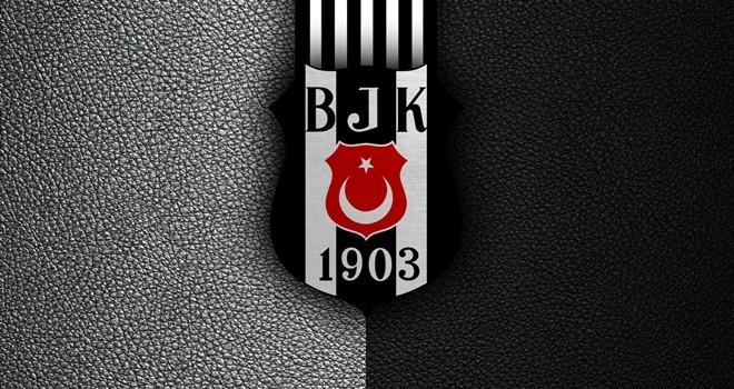 Beşiktaş'ta sürpriz ayrılık! Belçika'ya transfer