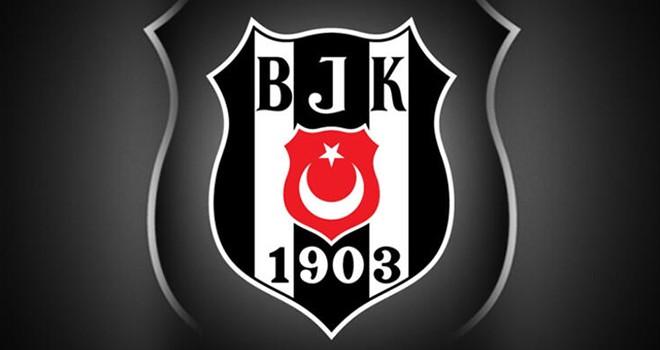 Beşiktaş'ta kadro dışıların faturası ağır oldu! İşte o rakam
