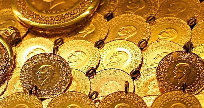 İstanbul merkezli 8 ilde dev altın operasyonu