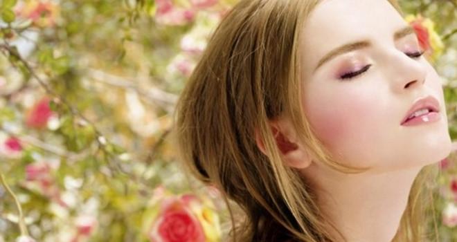 Baharın renklerini makyajınıza yansıtın