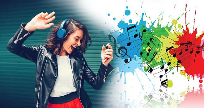 7-11 Aralık arası Radyo Beşiktaş'ta festival var