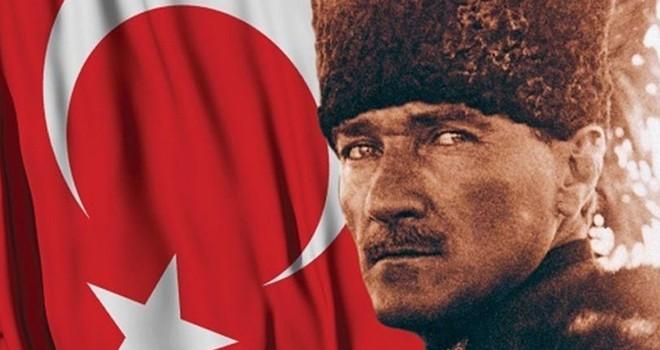 Radyo Beşiktaş'ta 19 Mayıs Atatürk'ü Anma, Gençlik ve Spor Bayramı'na özel yayın!