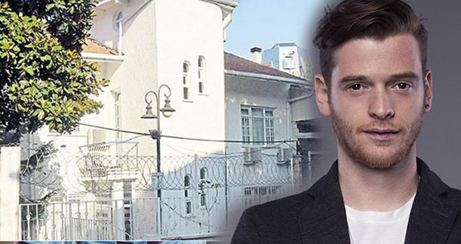 Beşiktaş'taki iş yeri mühürlenen Metin Hara'nın avukatı konuştu