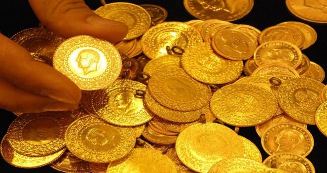29 Haziran Altın fiyatları