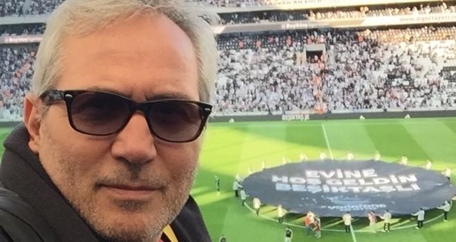 Beşiktaş Medya Grup Başkanı Gazeteci Yazar İsmail Baştuğ'un kaleminden önemli bir şampiyonluk analizi ve ilginç bir başlık