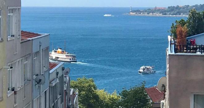 Üniversitelilerin barınma sorunu! Beşiktaş'ta ev kiraları el yakıyor