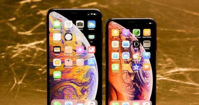 Yeni iPhone alırken dikkat!