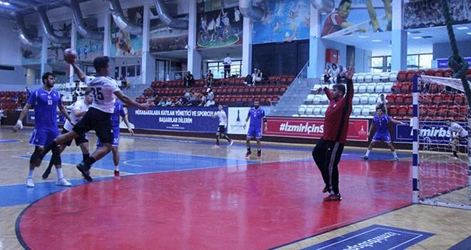 Beşiktaş Hentbol Takımı'nın maç programı açıklandı