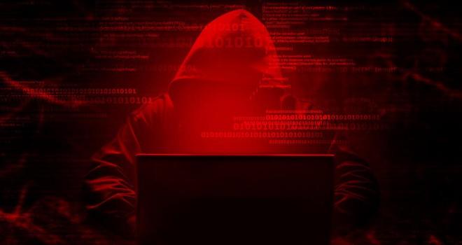 BioNTech ve Pfizer'in Covid-19 aşısı onay sunum belgelerine siber saldırı